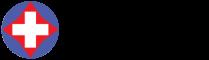 Hirzel Farms Logo
